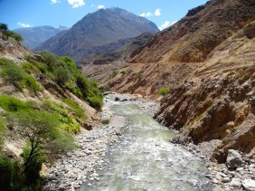 playingtheworld-perou-canyon-colca-voyage-13
