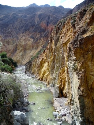 playingtheworld-perou-canyon-colca-voyage-30