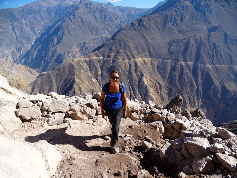 playingtheworld-perou-canyon-colca-voyage-36