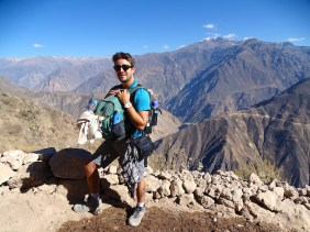 playingtheworld-perou-canyon-colca-voyage-38