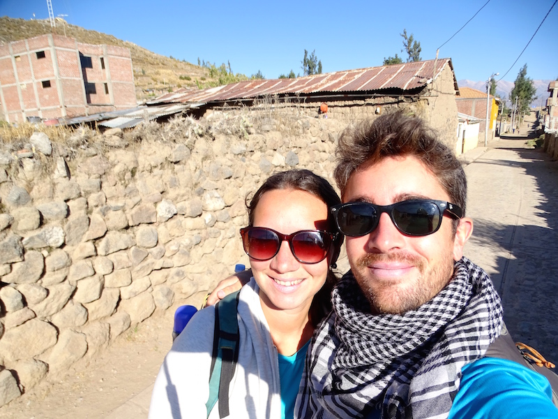 playingtheworld-perou-canyon-colca-voyage-4