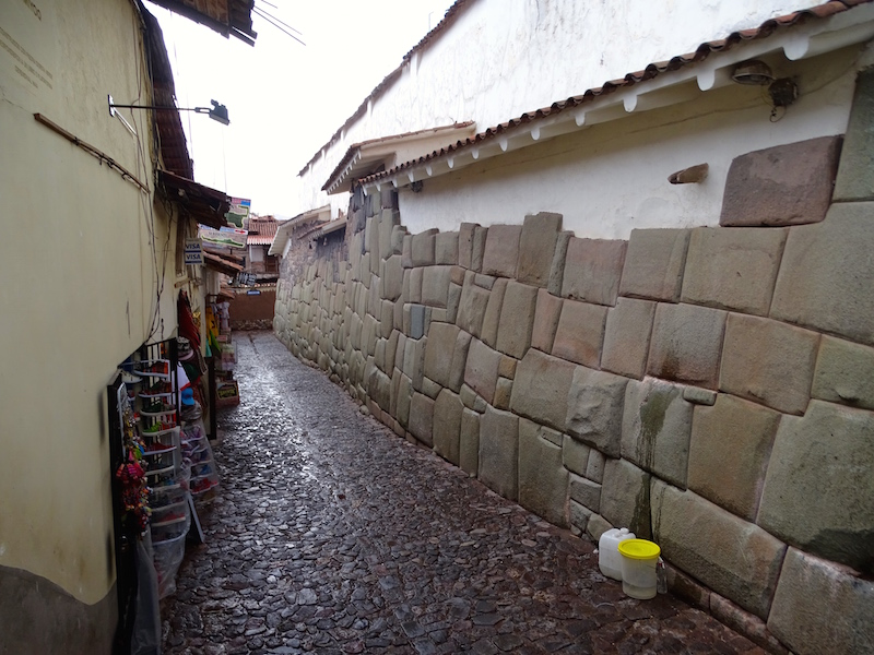 playingtheworld-perou-cusco-voyage-11