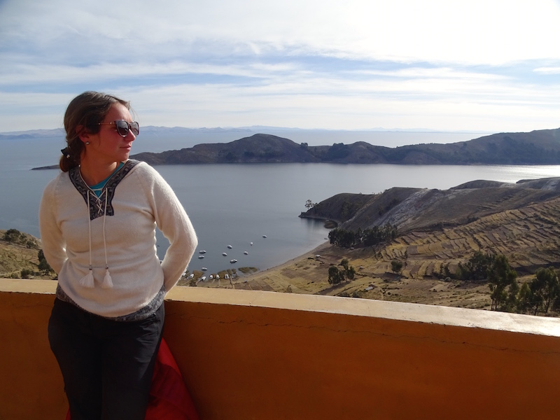 playingtheworld-bolivie-copacabana-titicaca-voyage-12