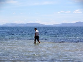 playingtheworld-bolivie-copacabana-titicaca-voyage-26