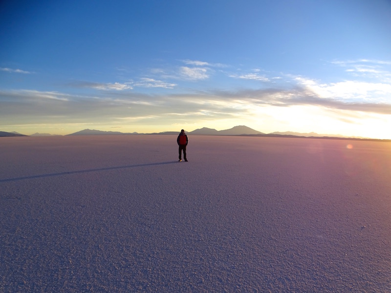 ©playingtheworld-bolivie-salar-uyuni-voyage-29