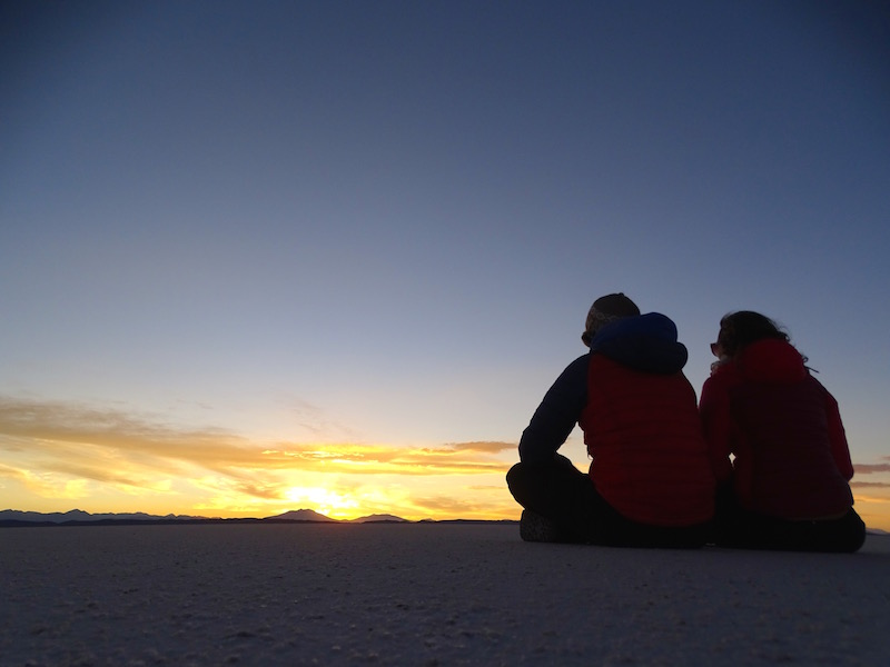 ©playingtheworld-bolivie-salar-uyuni-voyage-32