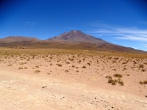 ©playingtheworld-bolivie-salar-uyuni-voyage-55