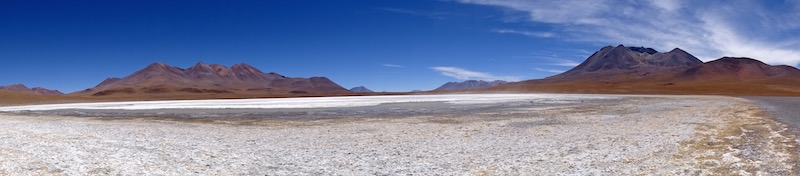 ©playingtheworld-bolivie-salar-uyuni-voyage-58