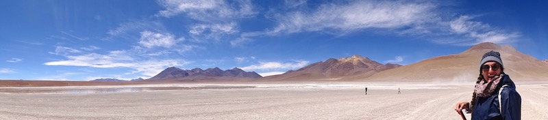 ©playingtheworld-bolivie-salar-uyuni-voyage-60