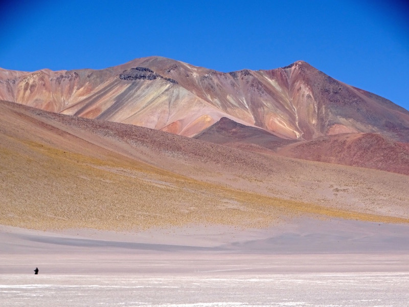 ©playingtheworld-bolivie-salar-uyuni-voyage-66
