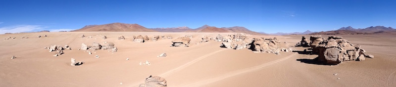 ©playingtheworld-bolivie-salar-uyuni-voyage-69
