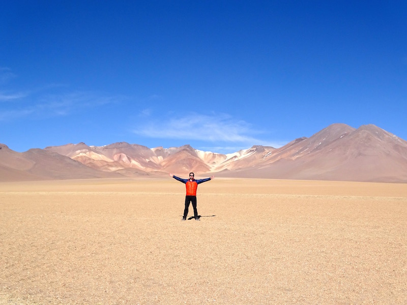 ©playingtheworld-bolivie-salar-uyuni-voyage-79