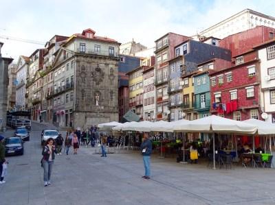 ©playingtheworld-porto-portugal-voyage-17