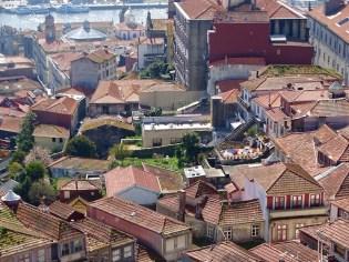 ©playingtheworld-porto-portugal-voyage-32