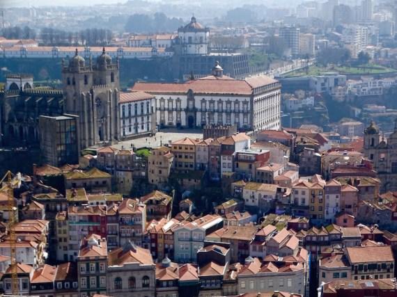 ©playingtheworld-porto-portugal-voyage-33