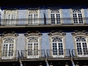 ©playingtheworld-porto-portugal-voyage-37