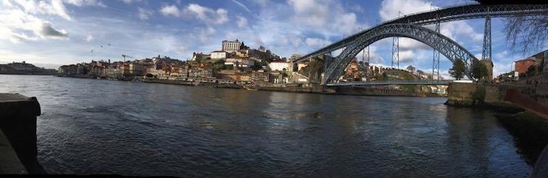 ©playingtheworld-porto-portugal-voyage-4