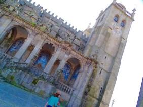 ©playingtheworld-porto-portugal-voyage-40