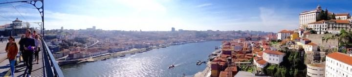 ©playingtheworld-porto-portugal-voyage-45