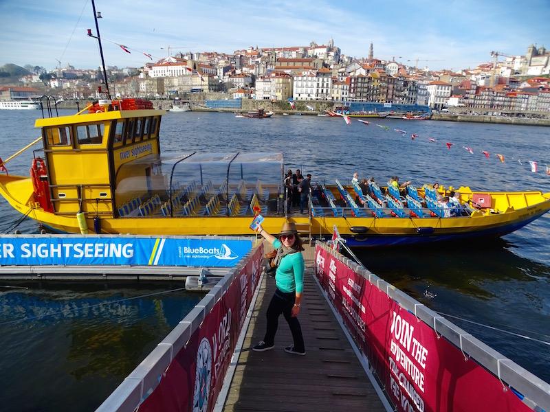©playingtheworld-porto-portugal-voyage-52