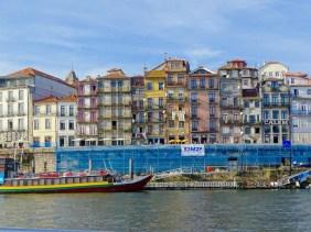 ©playingtheworld-porto-portugal-voyage-54