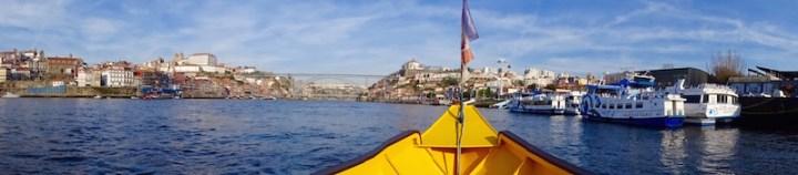 ©playingtheworld-porto-portugal-voyage-56