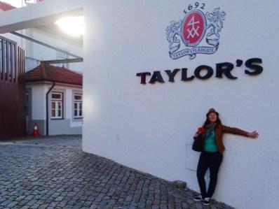 ©playingtheworld-porto-portugal-voyage-58