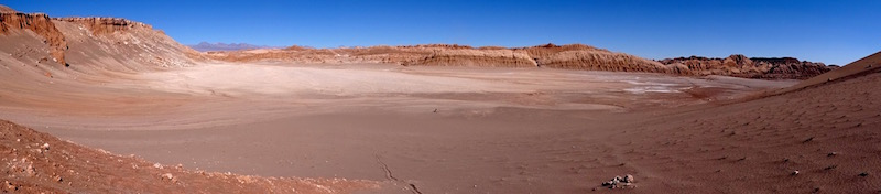 ©playingtheworld-chili-atacama-voyage-11
