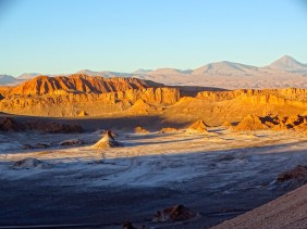 ©playingtheworld-chili-atacama-voyage-16