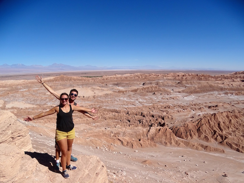 ©playingtheworld-chili-atacama-voyage-29