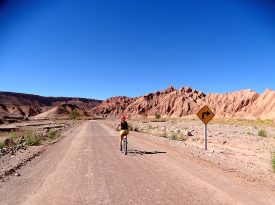 ©playingtheworld-chili-atacama-voyage-3