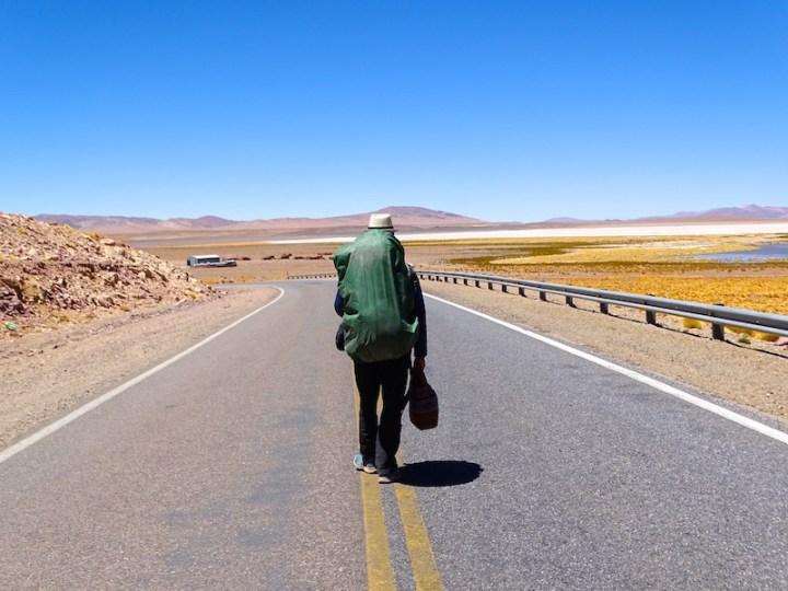 ©playingtheworld-chili-argentine-stop-voyage-8