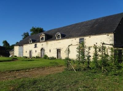 ©playingtheworld-week-end-mayenne-laval-chateau-10