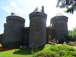 ©playingtheworld-week-end-mayenne-laval-chateau-30
