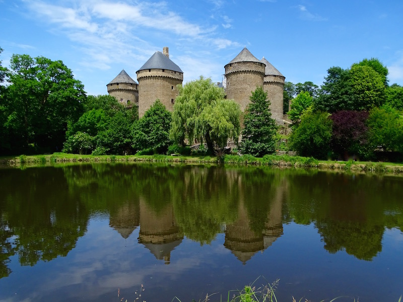 ©playingtheworld-week-end-mayenne-laval-chateau-37