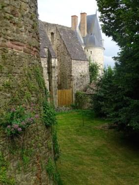 ©playingtheworld-week-end-mayenne-laval-chateau-62