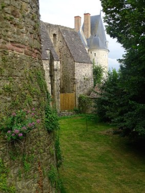©playingtheworld-week-end-mayenne-laval-chateau-62