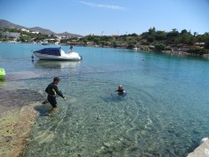 ©playingtheworld-apnee-grece-voyage-21
