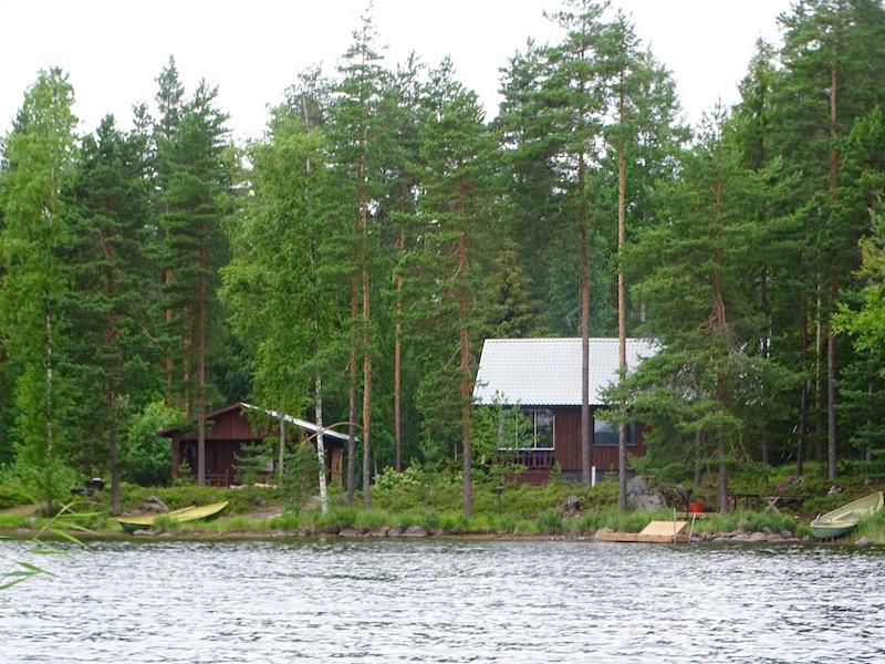 ©playingtheworld-finlande-chalet-mokki-voyage-1