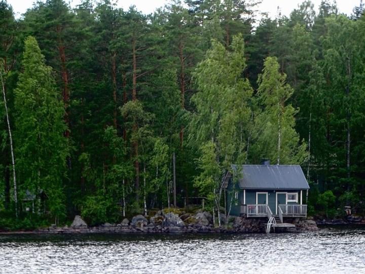 ©playingtheworld-finlande-chalet-mokki-voyage-11
