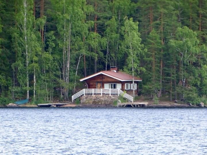 ©playingtheworld-finlande-chalet-mokki-voyage-13