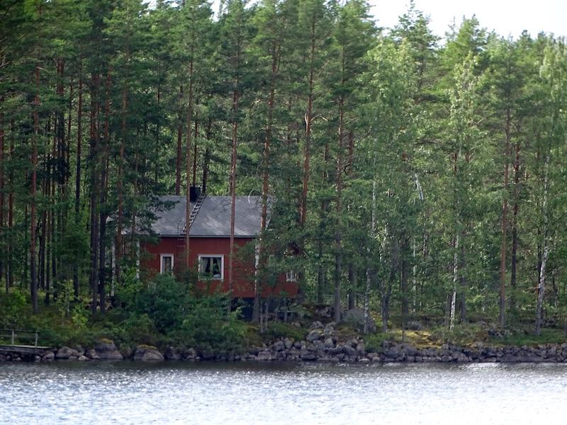 ©playingtheworld-finlande-chalet-mokki-voyage-14