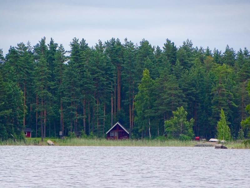 ©playingtheworld-finlande-chalet-mokki-voyage-2