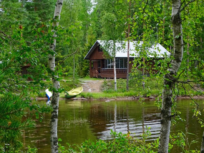 ©playingtheworld-finlande-chalet-mokki-voyage-4