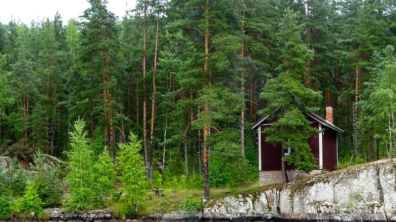 ©playingtheworld-finlande-chalet-mokki-voyage-6