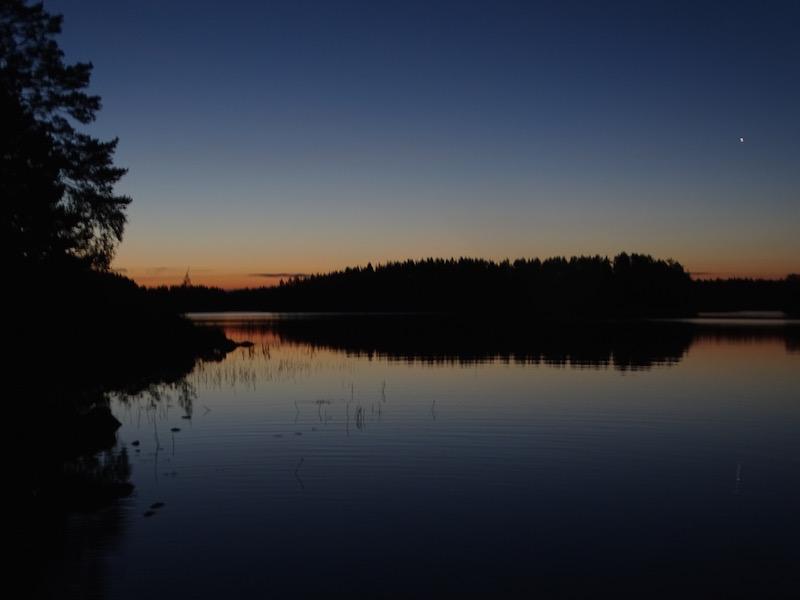 ©playingtheworld-finlande-lacs-mokki-voyage-1