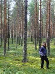 ©playingtheworld-finlande-lacs-mokki-voyage-100