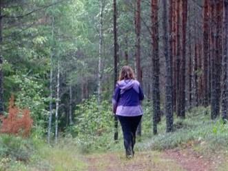 ©playingtheworld-finlande-lacs-mokki-voyage-105
