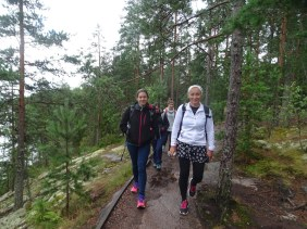 ©playingtheworld-finlande-lacs-mokki-voyage-111