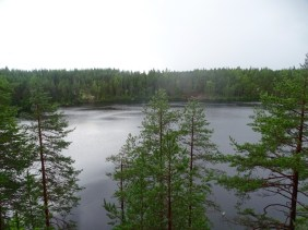 ©playingtheworld-finlande-lacs-mokki-voyage-116